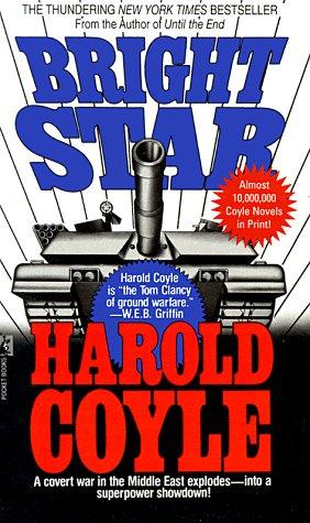 Bright Star, HAROLD COYLE