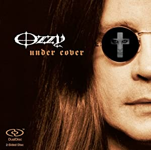 Under Cover [Dual Disc]
