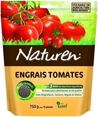 naturen-8378-fertilizante-para-tomates-750-g
