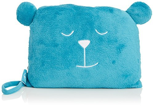 lug-ucb-agent-turnberry-blanket-and-pillow-ocean-teal-by-lug