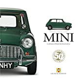 Mini: A Celebration of Britain's Best-loved Small Car (Haynes Great Cars Series)by Graham Robson