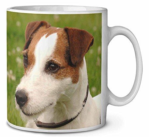 jack russell terrier hund kaffeetasse geburtstag. Black Bedroom Furniture Sets. Home Design Ideas