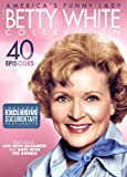 Betty White Collection - America's Funny Lady