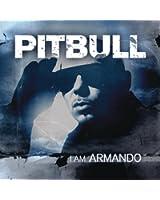 I Am Armando
