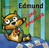 Edmund and Amanda