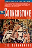 The Cornerstone (0786705248) by Oldenbourg, Zoe