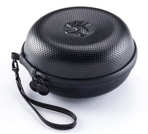 slappa-hardbody-pro-dimple-headphone-case-black-sl-hp-08-by-slappa
