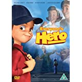 Everyone's Hero [DVD]by William H Macy