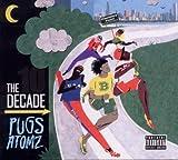 echange, troc Pugs Atomz - The Decade