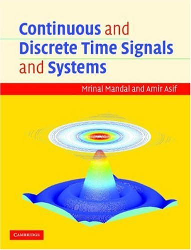 Matlab Programs For Signals And Systems