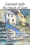 Connect with the Heart of God: Hebrews (Authentic Lifestyle Guides) (1850785791) by Price, Charles