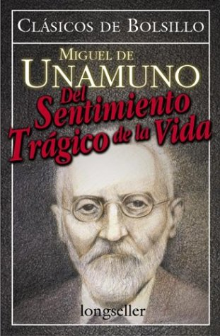 miguel de unamuno essay Windelband, the historian of philosophy, in his essay on the meaning of philosophy miguel de unamuno works by miguel de unamuno at project gutenberg.
