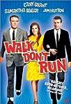 Walk, Don't Run (Sous-titres fran�ais)