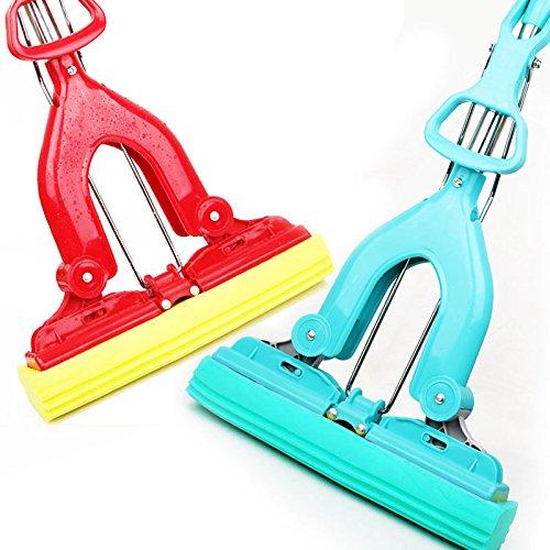 esponja-de-la-fregona-agua-fuerte-adsorci-n-fregonas-limpieza-del-limpiador-de-la-ventana-del-piso