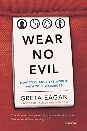wear-no-evil-how-to-change-the-world-with-your-wardrobe