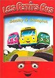 echange, troc Les Petit Bus : Sammy le champion