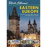 Rick Steves' Eastern Europe ~ Rick Steves