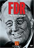 FDR - A Presidency Revealed (History Channel)