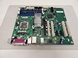 Intel E210882, D945GNT, D945PSN, D9
