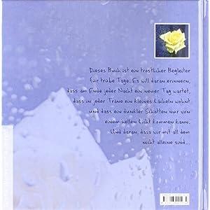 Verlier nicht den Mut: Ein Buch voller Ermutigungen