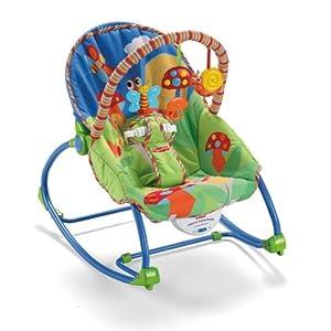 baby rocker seat fisher price baby rocker seat