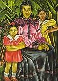 img - for Maria Izquierdo 1902-1955: 1902-1955 book / textbook / text book