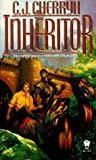 Inheritor: Foreigner 3