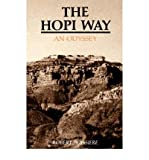 img - for Hopi Way (85) by Boissiere, Robert [Paperback (2007)] book / textbook / text book