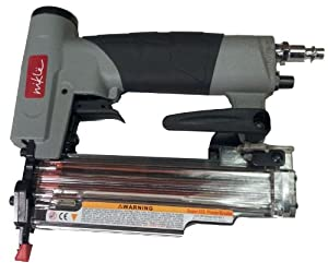"NIKLE MP0635 23 GAUGE 1/2"" - 1-3/8"" 23 Gauge Pinner / Pin & Brad Nailer at Sears.com"