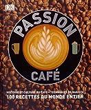 echange, troc Anette Moldvaer - Passion café