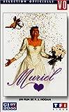 echange, troc Muriel - VOST [VHS]