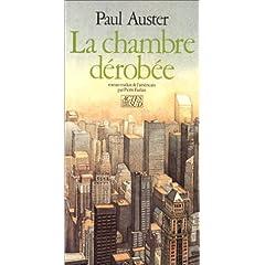 Paul AUSTER (Etats-Unis) 51G2YDNQSGL._SL500_AA240_