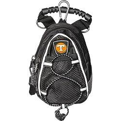 Tennessee Mini Sport Pack (Black)