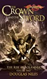 The Crown and the Sword (Dragonlance: Rise of Solamnia, Vol. 2)