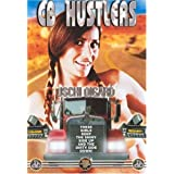 Cb Hustlers [DVD] [Region 1] [US Import] [NTSC]by John F. Goff
