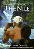 img - for Journey to the Source of the Nile book / textbook / text book