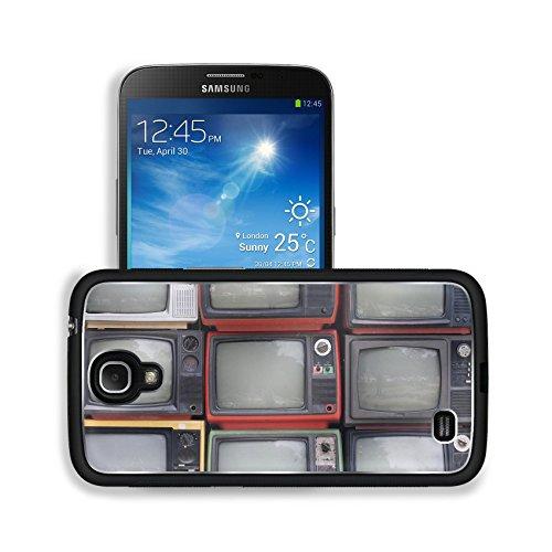 Luxlady Premium Samsung Galaxy Mega 6.3