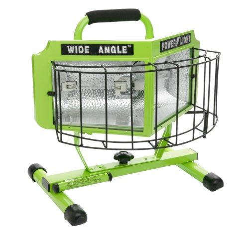 Designers Edge 500 Watt Portable Work Light: Flooring Inspector Tools And Supplies