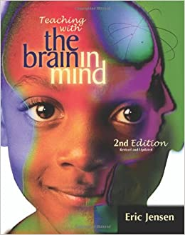 The human brain book 2nd edition