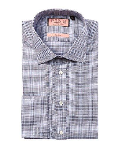 thomas-pink-mens-prestige-classic-fit-dress-shirt-185l