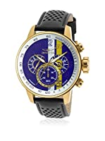 Invicta Reloj de cuarzo Man S1 Rally 48 mm