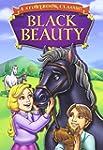 Black Beauty - DVD