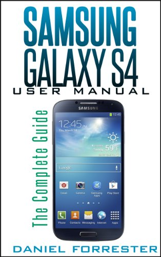 samsung-galaxy-s4-manual-the-complete-galaxy-s4-guide-to-conquer-your-device