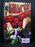 img - for King-Size HULK #1 - Frank Cho Cover book / textbook / text book