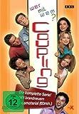 Coupling - Gesamtedition [6 DVDs]