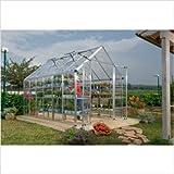 Greenhouse kit