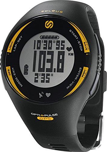 soleus-pulse-orologio-da-corsa-gps-activity-tracker-salute-e-fitness-e-cardiofrequenzimetro-giallo