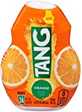 Tang Liquid Drink Mix, Orange, 1.62 Fluid Ounce