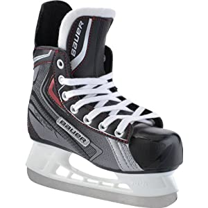 Bauer Vapor X30 Youth Hockey Skate