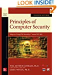 Principles of Computer Security, Four...
